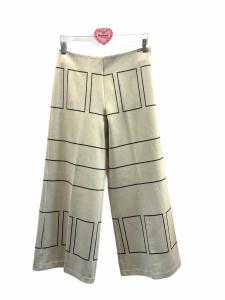 Pantalone lawrie