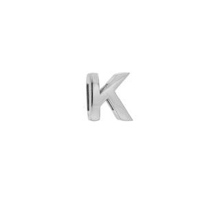 CAROUSEL ATTIMO - K