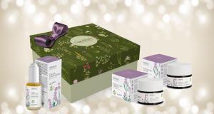 Quality Naturally Ageless Full Line Gratis spedizione e confezione regalo Biokalluna