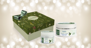 Quality Tuscany Tradition Cream Supernutriente all'Olivone Toscano Gratis: Spedizione e confezione regalo