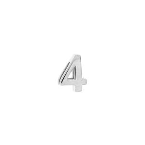 CAROUSEL ATTIMO - 4