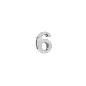 CAROUSEL ATTIMO - 6