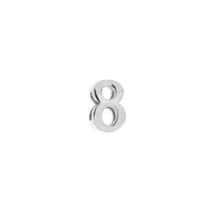 CAROUSEL ATTIMO - 8
