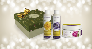 Quality Substance Flowers and Fruits Gratis: Spedizione e confezione regalo