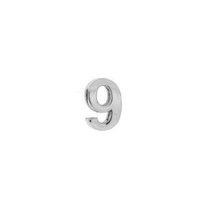 CAROUSEL ATTIMO - 9