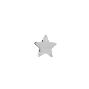 CAROUSEL ATTIMO - STELLA