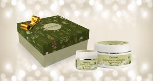 Quality Vip Queen Anti Age Regina Gratis: Spedizione e Confezione regalo