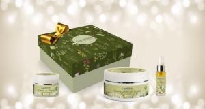 Quality Top Queen Linea Completa Anti Age Regina Gratis: Spedizione e confezione regalo