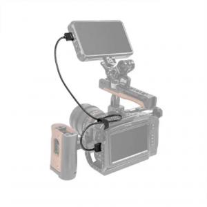 Cavo Ultra Slim 4K HDMI 55 cm 2957