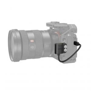 Cavo Adattatore Ultra Slim 4K HDMI (micro HDMI / Full HDMI ) 3021