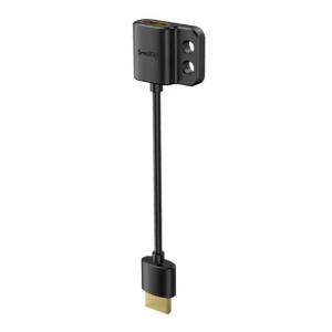Cavo Adattatore Ultra Slim 4K HDMI (HDMI / HDMI ) 3019