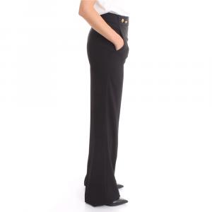Pantalone a vita alta PINKO 1G159J.Y5NH.Z99 -20