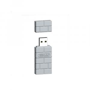 USB Wireless Adapter PS4 per PS MINI (Playstation MINI)
