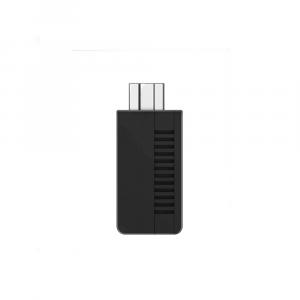 Wireless Adapter per NES MINI e SNES MINI - CLASSIC EDITION