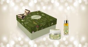 Quality Face Queen Anti Age Regina Gratis: Spedizione e Confezione regalo