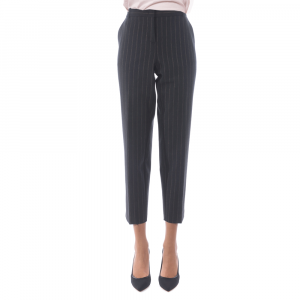Pantalone PINKO 1G15H3.8146.IL0 -20