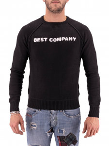 Best Company Maglioncino BCM511W20