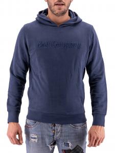 Best Company Felpa BCM239W20