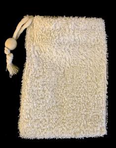 DRENA Pack, 2 Drenyl + 1 sapone Fango del Mar Morto in Sacchetto Scrub
