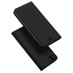 Bookcase Skin Pro custodia a libro per iPhone 7/8/SE2020