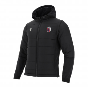 OFFICIAL BOMBER JACKET 2020/21 (Adult) Bologna Fc