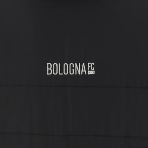 BOMBER IMBOTTITO UFFICIALE 2020/21 (Bambino) Bologna Fc