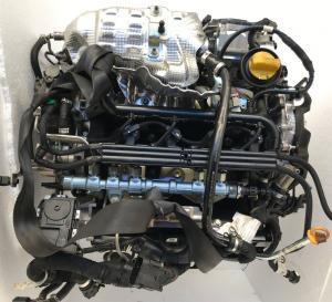 Motore Completo Fiat 1.3 Multjeit Euro 6 KM 9.000 Anno 2017 Codice 55266963