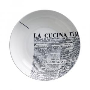 Set 3 pezzi in Giftbox GCV | Geometric | La Cucina Italiana