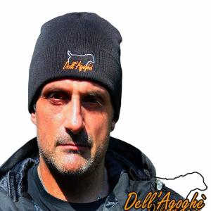 Cappello invernale Dell'Agoghè