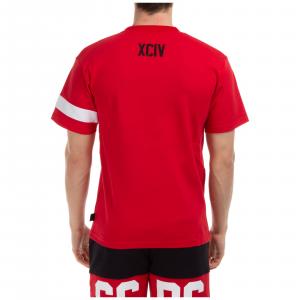 Gcds T-shirt Unisex
