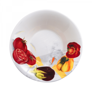 Set 3 pezzi in Giftbox GCV   Vegan   La Cucina Italiana