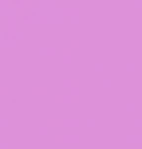 Spallino con balza in micromodal, cod. SS13057