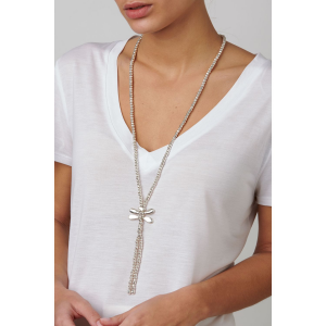 Collana Donna FLY-FLY - View2 - small