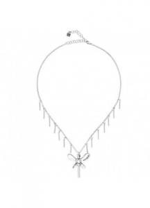 Collana Donna Just Be - Main view - small