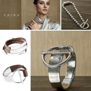 Anello Donna On / Off - View1