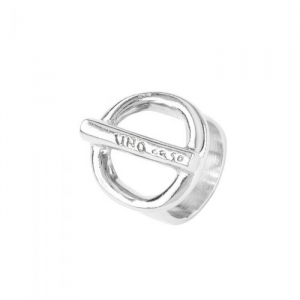 Anello Donna On / Off - Main view - small