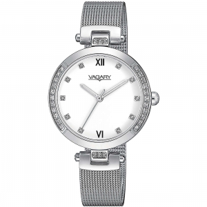 Orologio Donna Flair - Main view - small