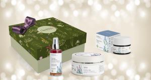 Quality Body & Face Biokalluna  Gratis spedizione e confezione regalo