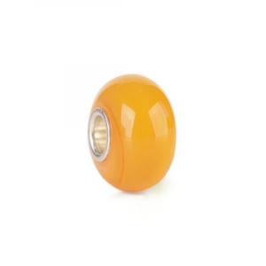 Beads Trollbeads Sogno Arancione - Main view - small