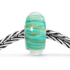 Beads Trollbeads Anima Gemella - View1