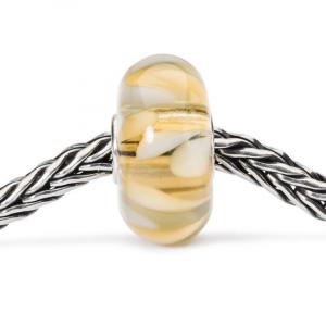 Beads Trollbeads Abbraccio Del Vento - View2 - small