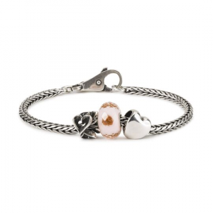 Beads Trollbeads Pozione D'Amore - View3 - small