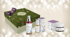 Quality Intensive Facial Biokalluna Gratis spedizione e confezione regalo