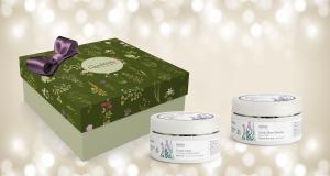 Quality Intensive Body Detox BioKalluna Gratis spedizione e confezione regalo
