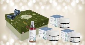 Quality Complete Beauty Recharge Biokalluna Gratis spedizione e confezione regalo