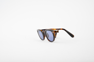 Movitra Spectacles sun mod. Vinci c12/SOLD OUT