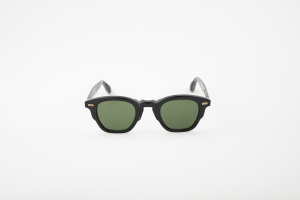 Movitra Spectacles sun mod. Marcello c21