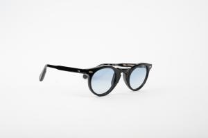 Movitra Spectacles sun Volta c21 light blue