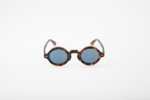 Movitra Spectacles sun mod. 215