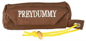 Trixie - Preydummy - 12 cm